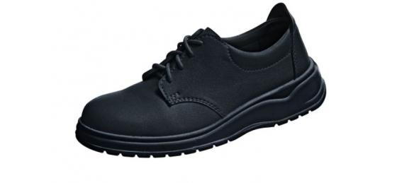 Fotografía de Abeba 1127 • Zapato Aleman para Camarero /a